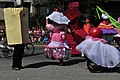 2015 Fremont Solstice parade - pastry contingent 07 (19293642836).jpg