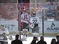2015 NHL Winter Classic IMG 7929 (16319410111).jpg