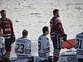 2015 NHL Winter Classic IMG 7962 (16135401487).jpg
