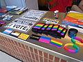 2015 South GA Pride Festival 2.JPG