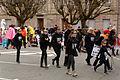 2016-03-13 14-49-59 carnaval-belfort.jpg