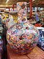 2016-09-10 Beijing Panjiayuan market 73 anagoria.jpg
