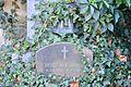 2016-09-27 GuentherZ Valtice-Feldsberg Friedhof (82) Grab Vlk.jpg