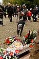 2016-10-09 11-33-48 commemoration-banvillars.jpg