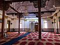 20160122 Sri Lanka 3610 Colombo sRGB (25140476434).jpg