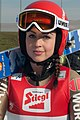 20160207 Skispringen Hinzenbach 4286.jpg