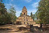 2016 Angkor, Baksei Chamkrong (05).jpg