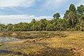 2016 Angkor, Jayatataka Baray (06).jpg