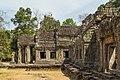 2016 Angkor, Preah Khan (13).jpg