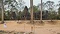 2016 Angkor, Thommanon.jpg