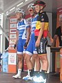 2016 Boels Ladies Tour 6e etappe 064.jpg