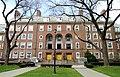 2016 Brooklyn College Boylan Hall.jpg