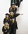 2016 Commencement at Towson IMG 0338 (26511848953).jpg