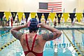 2016 Department of Defense Warrior Games Swimming 160620-D-DB155-001.jpg