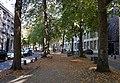 2016 Maastricht, Grote Looiersstraat 01.jpg
