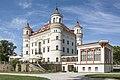 2016 Pałac w Wojanowie 2.jpg