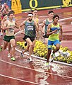 2016 US Olympic Track and Field Trials 2253 (28153021542).jpg