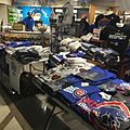 2016 World Series merchandise at Chicago Union Station IMG 8573.jpg