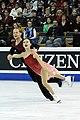 2016 Worlds - Madison Chock and Evan Bates - 06.jpg