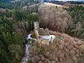 2017-01-09-Burg Neublankenheim-0230.jpg