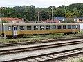 2017-10-05 (263) Bahnhof St. Pölten-Alpenbahnhof, Werkstätte und Umgebung.jpg