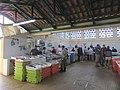 2017-10-18 Inside the Mercado Municipal, Armação de Pêra (1).JPG