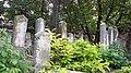 20171004 140628 Old Jewish Cemetery in Bacău.jpg