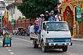 20171124 Phnom Penh 4207 DxO.jpg