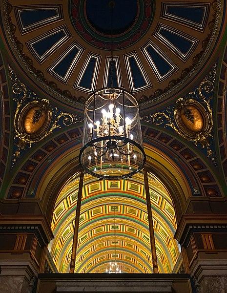 File:2017 10 15 Masonic Hall 3.jpg