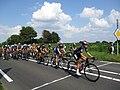 2017 Boels Ladies Tour 6e etappe 081.jpg