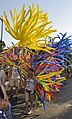 2017 Capital Pride (Washington, D.C.) - 104.jpg