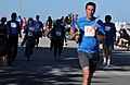 2017 Honor Our Fallen A Run To Remember (37198330924).jpg