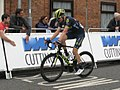 2017 Tour of Britain (4) - 053 Luke Durbridge.JPG