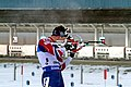 2018-01-06 IBU Biathlon World Cup Oberhof 2018 - Pursuit Men 81.jpg