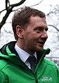 2018-01-12 Pressetermin mit Ministerpräsident Michael Kretschmer by Sandro Halank–25.jpg