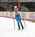 2018-01-13 FIS-Skiweltcup Dresden 2018 (Prolog Frauen) by Sandro Halank–107.jpg