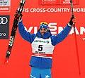 2018-01-13 FIS-Skiweltcup Dresden 2018 (Siegerehrung Männer) by Sandro Halank–025.jpg