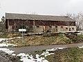 2018-01-28 (178) Am Kerschbaum in Kirchberg an der Pielach.jpg
