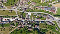 2018-05-11 15-25-45 Schweiz Bibern SH Bibern SH 724.1.jpg
