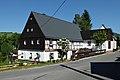 2018-05-21 Mildenauer Str. 18, Königswalde (Sachsen).jpg