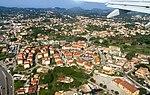 2018-06-22 Aerial photograph of Corfu.jpg