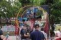 2018-07-15 ZDF Fernsehgarten Aktion Rad-0926.jpg