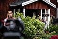 2018-08-16 Annie Lööf Ramvik (44102149132).jpg