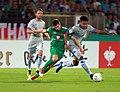2018-08-17 1. FC Schweinfurt 05 vs. FC Schalke 04 (DFB-Pokal) by Sandro Halank–281.jpg