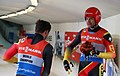 2018-11-24 Doubles World Cup at 2018-19 Luge World Cup in Igls by Sandro Halank–215.jpg
