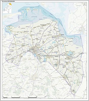 2018-P01-Groningen.jpg