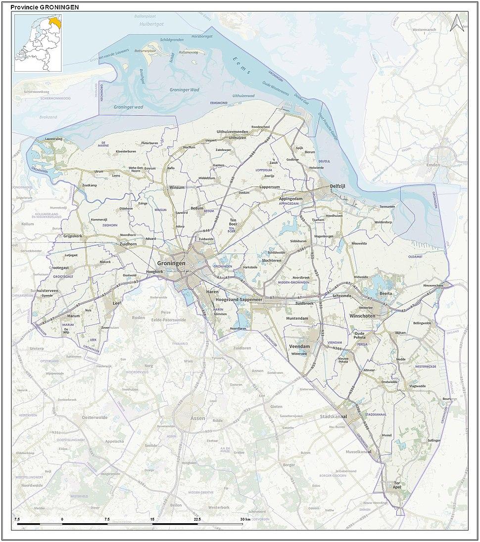2018-P01-Groningen