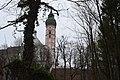 20180114 Klosterkirche Andechs.jpg