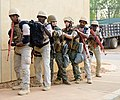 20180412-Niger SPEAR Training (10) (42258384761).jpg