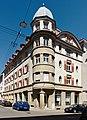 20180508 Stuttgart - Lerchenstraße 54.jpg